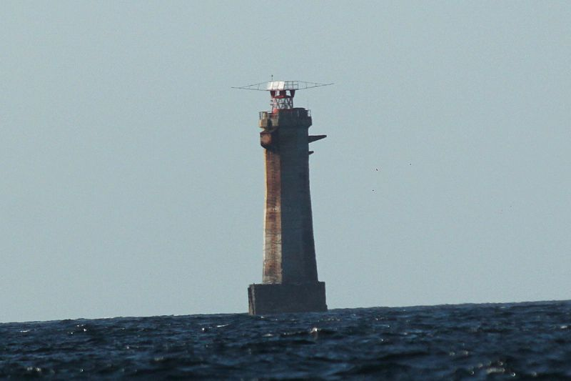 Le phare de Nividic -Ouessant Big_0-phares01_0000_Calque-13